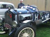 Hupmobile Model R  1923