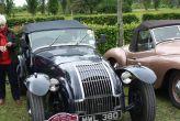 Allard L  1947