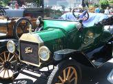 Ford T 052.jpg