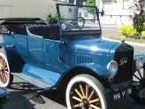 Ford T 097.jpg