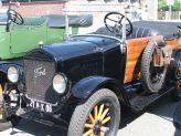 Ford T 091.jpg