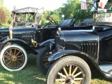 Ford T 186.jpg