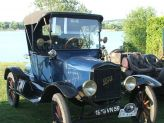 Ford T 196.jpg
