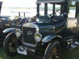 Ford T 192.jpg
