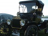 Ford T 195.jpg
