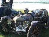 Ford T 193.jpg