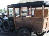 Ford T 142.jpg