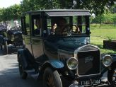Ford T 297.jpg