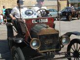 Ford T 342.jpg