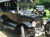 Ford T 440.jpg