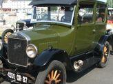 Ford T 555.jpg