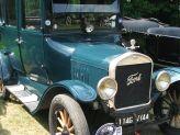 Ford T 430.jpg