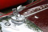 Bentley, 41 /4  1938