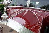 Rolls Royce 20 Hp 1928