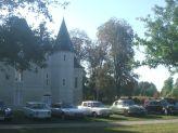 Château du Breuil (4).jpg