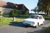 Renault 10 R1 190