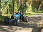 Bugatti  B35