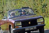 ANVE-Noisetiers-sept15 (192)rewauto.jpg