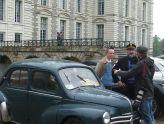 Rallye Tintin 2016 010.JPG