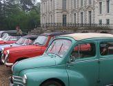 Rallye Tintin 2016 158.JPG