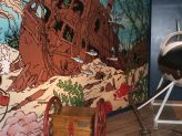 Rallye Tintin 2016 060.JPG
