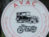 1 accueil AVAC.JPG