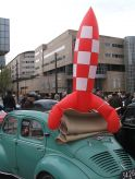 Rallye Tintin 2016 270.JPG