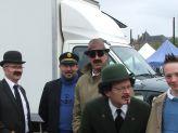 Rallye Tintin 2016 258.JPG