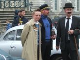 Rallye Tintin 2016 211.JPG