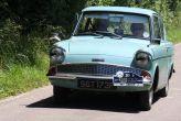 IMG_1961.JPG