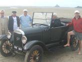 Ford T dans la baie (26).jpg