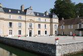 Château de la Bellière