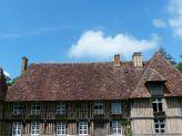 Manoir de Bellou