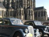 Rallye Tintin 054.JPG