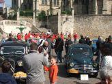 Rallye Tintin 079.JPG