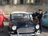 Rallye Tintin 038.JPG