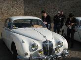 Rallye Tintin 057.JPG
