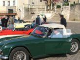 Rallye Tintin 059.JPG