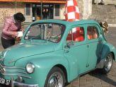 Rallye Tintin 051.JPG