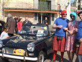 Rallye Tintin 073.JPG