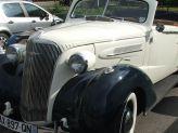 Chevrolet (avant).jpg