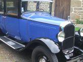Citroën.jpg