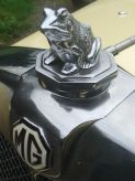 MG (bouchon d radiateur).jpg