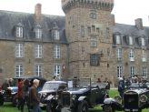 Château de Rânes (14).jpg