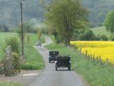 Sur la route (5).jpg