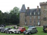Château de Rânes (23).jpg