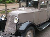 Renault Monasix (2).JPG