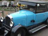 Citroën (2).JPG