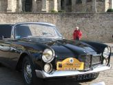 Rallye-Tintin-043.jpg