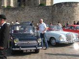 Rallye-Tintin-048.jpg